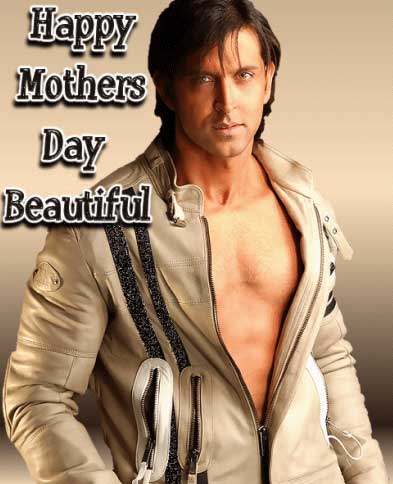 commetns sexy mothers day