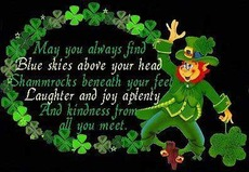irish quotes