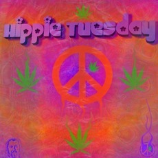 hippie tuesday