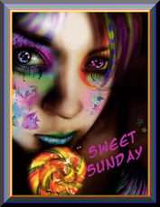 Sweet Sunday