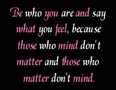 dr. suess quote