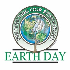 protecting our resources earth day