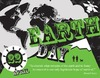 Category Earth Day