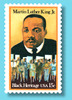 Category Martin Luther King Day