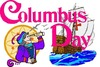 Category Columbus Day