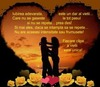 Category Love Quotes